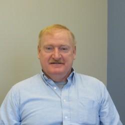 Former Bangor official to become Mississippi port director