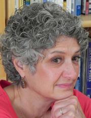 Catherine Gentile