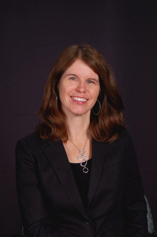 Mary Mayhew