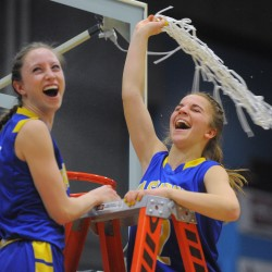 Game-changers have led teams to berths in girls basketball state finals