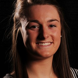36th BDN All-Maine girls basketball team: Coulombe, Koizar, Gribbin, Diplock, Anderson on first team