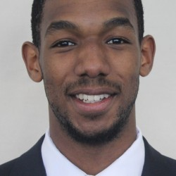 Former UMaine men's basketball player heading to Bryant