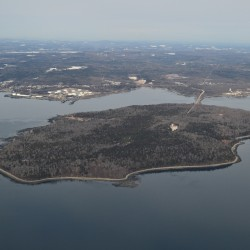 Give thoughtful consideration to dredging Searsport harbor