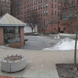 Opponents submit petitions seeking to block Portland's sale of Congress Square Park