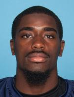 Ex-UMaine football player accused of stabbing same woman he attacked in Orono in 2012