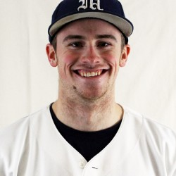 Iowa beats UMaine baseball team; Black Bears' losing streak at four