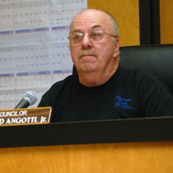 Millinocket councilors, school board to address school deficit questions Tuesday