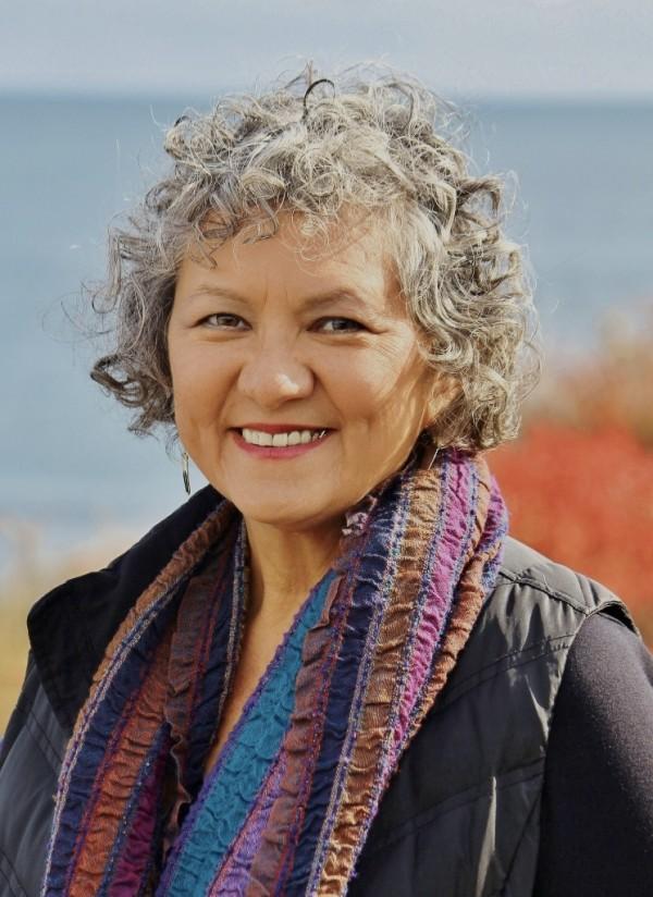 Gail Dana-Sacco