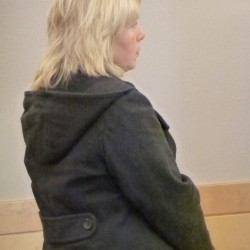 East Millinocket woman sentenced to 4 months in jail for stealing from elderly mom