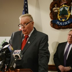 DHHS commissioner highlights $13.9 million in out-of-state EBT use