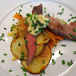 Stonewall Kitchen to host Maine food truck battle