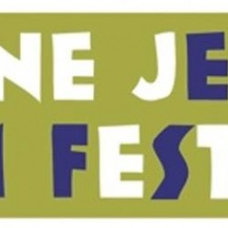 Maine Jewish Film Festival kicks off 14th year