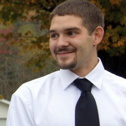 Family of man found dead near Bangor Walmart waiting for answers