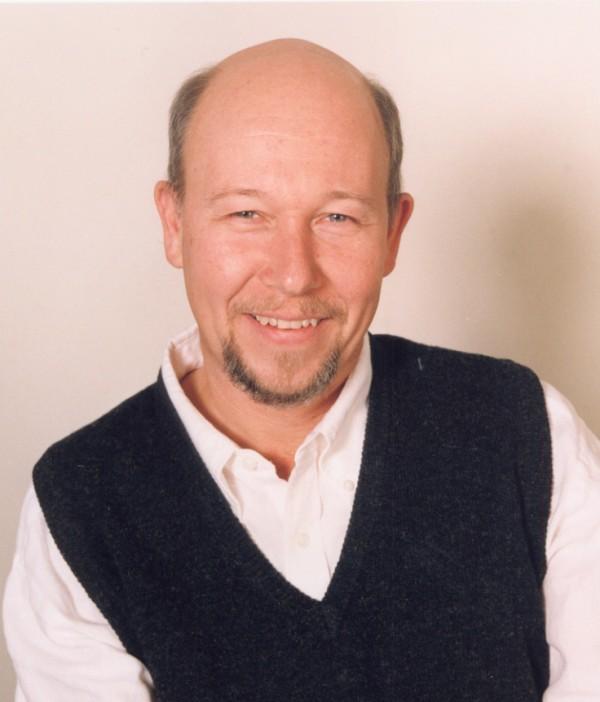 Alan Kuniholm