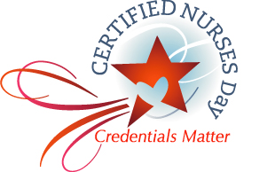 Honor Your Board-Certified Nurse Day on March 19, 2014