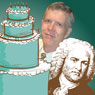 Bach Birthday Bash with Ray Cornils
