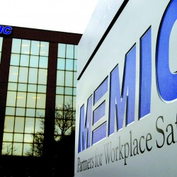 Bourque promoted to SVP at MEMIC