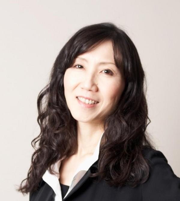 Hatsumi Miura