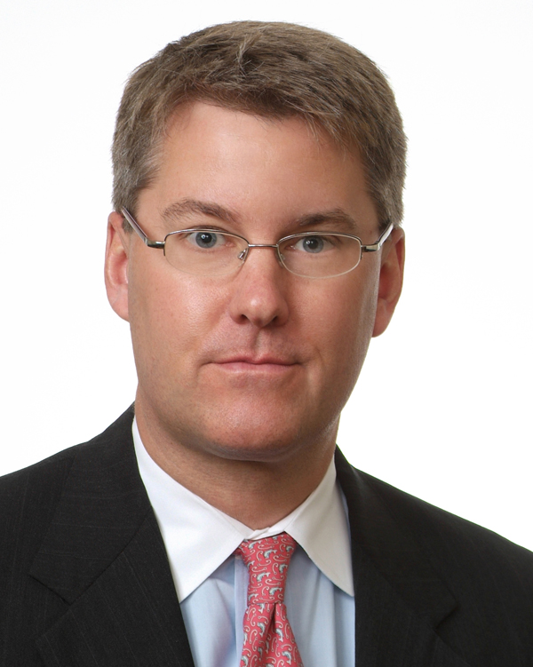 Nathaniel S. Putnam, Esq. is an attorney with Eaton Peabody.