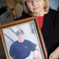 Parents of children who died by suicide urge greater prevention training in Maine schools
