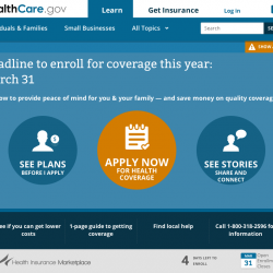 New Health Insurance Marketplace is breeding ground for scammers