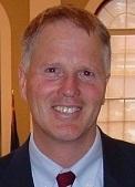 Jonathan McKane