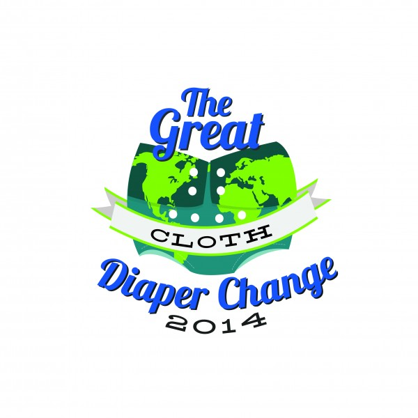 Central Street Farmhouse will host cloth diaper users on April 26 for &quotThe Great Cloth Diaper Change,&quot a world record attempt to see how many cloth diapers can be changed at one time.