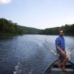 Official or not, Roxanne Quimby's park vision taking shape