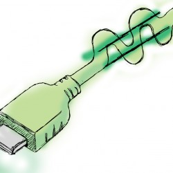 Hands off broadband expansion
