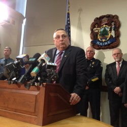 Lawmakers consider bill to make overdose-stopping drug widely available in Maine