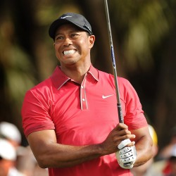 Is it time to give up on Tiger Woods?