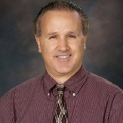 Ellsworth hires retired school head Bruce Lindberg as interim principal