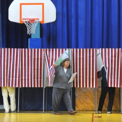 Imagining elections without electors