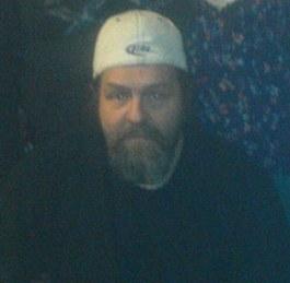 Reginald Melvin, 48, of Dover-Foxcroft