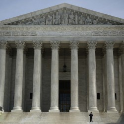 U.S. Supreme Court to revisit campaign finance limits