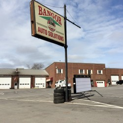 AG's office handling several Bangor Car Care complaints as used car dealer expands