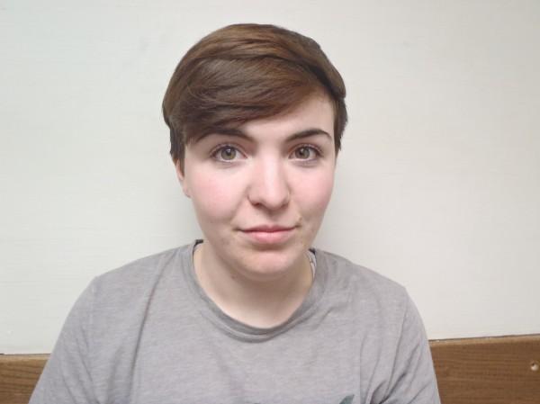 Amelia Trafaton
