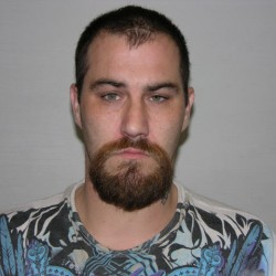 Gorham man sentenced to five years for aggravated assault, sex trafficking