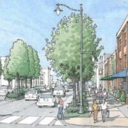 Bangor postpones meeting on West Side revitalization, major Main Street infrastructure project