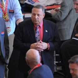 Legislature overrides 15 of LePage's 48 recent vetoes