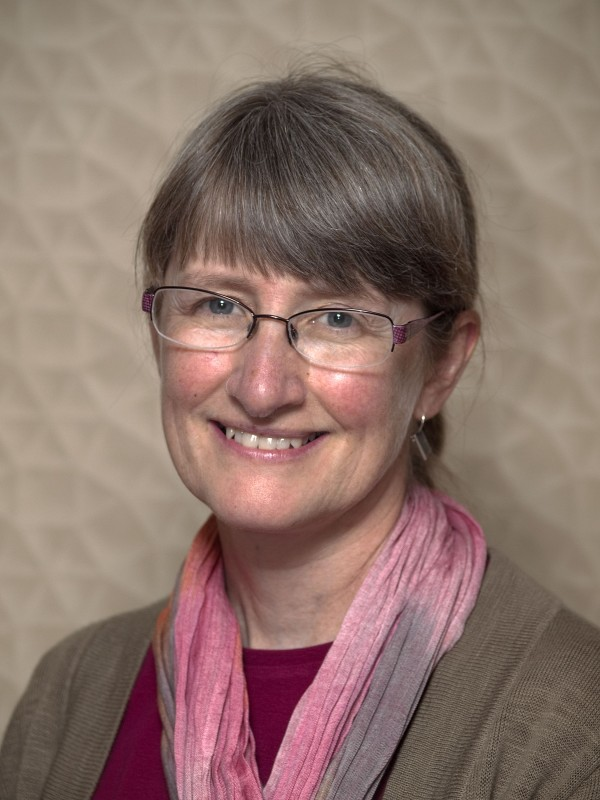 Barbara Vereault, DO, Named Maine Family Physician of the Year