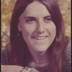 Longtime BDN employee and volunteer at Sen. Collins' Bangor office dies at 88