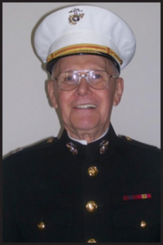 John E  Buckingham — Obituaries — Bangor Daily News — BDN Maine