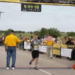 Road race that raises funds for Maine families of fallen soldiers to end amid controversy
