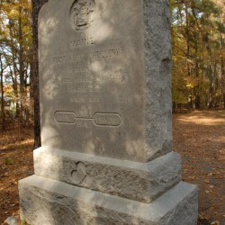 Brave Union soldier wins the Medal of Honor at Fort Wagner: Part II