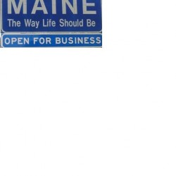 LePage touts Open for Business zones, where workers would not be required to pay union fees