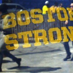 LePage calls for moment of silence to honor victims of Boston bombings