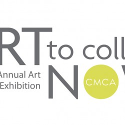 2014 CMCA Benefit Art Auction