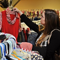 Salvation Army closes Presque Isle thrift store due to rising costs, low sales