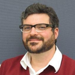 Michael Rocque